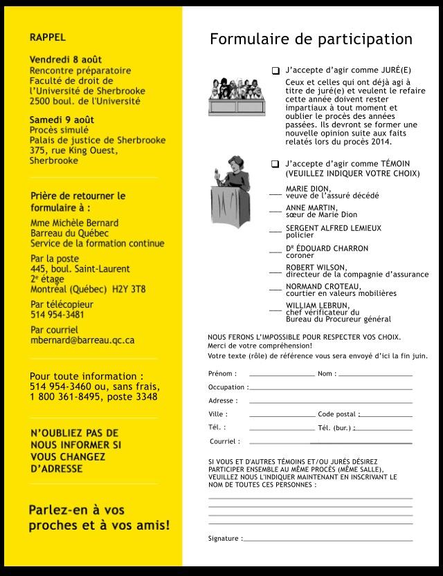 Séminaire-formulaire-page2