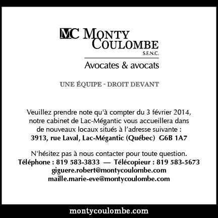 déménagement-MC-Lac-Mégantic