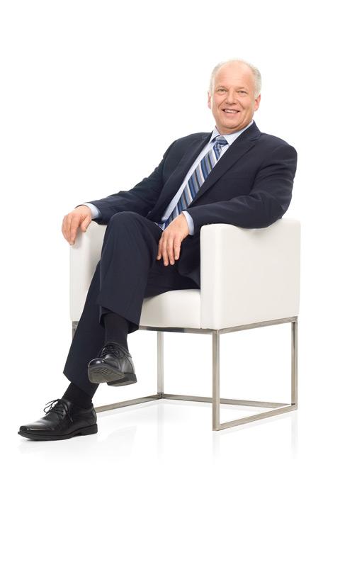 brunet-avocat-content