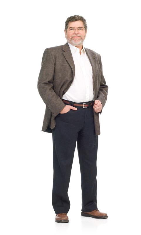 dubois-avocat-content