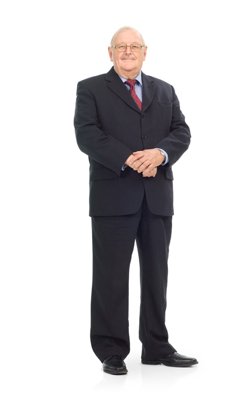 fecteau-avocat-content