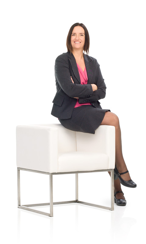 jobin-avocate-content