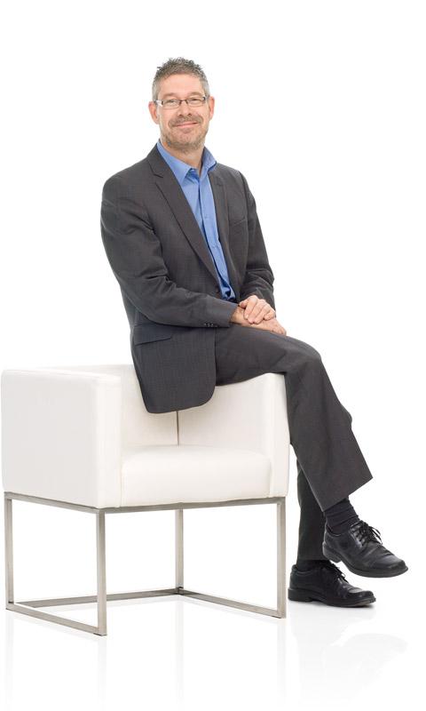 reynolds-avocat-content