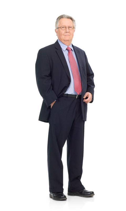 veilleux-r-avocat-content