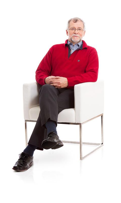 blouin-avocat-content