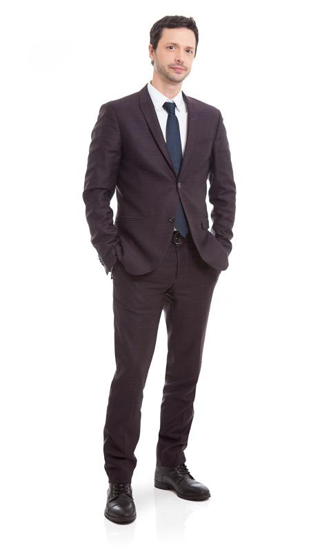 gilbert-avocat-content