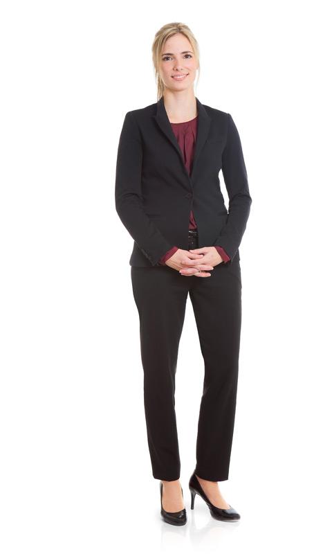ouimette-avocate-content
