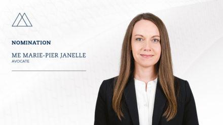 avis-de-nomination-novembre-2018-Marie-Pier-Janelle